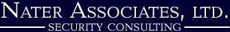 nater associates logo