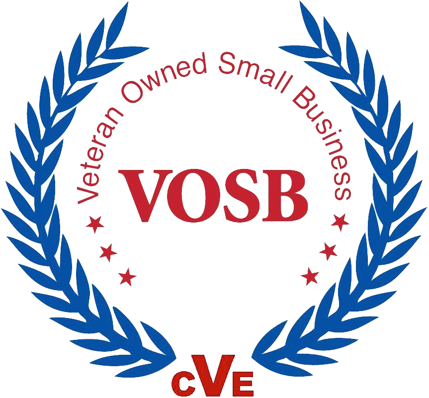 Veteran Owned Small Buisness