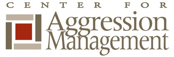Center for Aggression Management